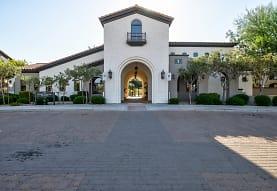 Dobson 2222, Chandler, AZ
