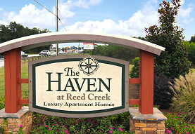 The Haven At Reed Creek, Augusta, GA