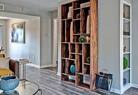 Latitude 2976 Apartments, Houston, TX