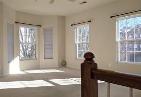 23238 Scholl Manor Way, Clarksburg, MD
