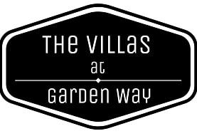 Villas at Garden Way, Rock Hill, SC