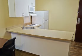 Furnished Studio - Baltimore - BWI Airport - Aero Dr., Linthicum Heights, MD
