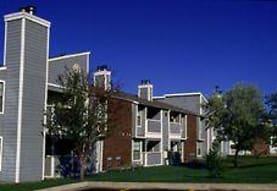 Quail Run Apartments, Colorado Springs, CO