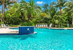 Falls At Marina Bay, Fort Lauderdale, FL
