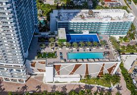4010 S Ocean Dr R901, Hollywood, FL