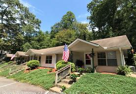 10 Winthrop Rd, Asheville, NC