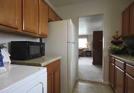 Andover Apartments, Norfolk, VA