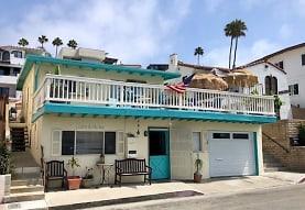 107 S Alameda Ln B, San Clemente, CA