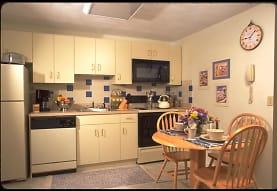 J.E. Furnished Apartments Quincy, Waltham, MA