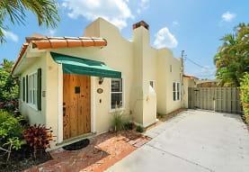 340 Plymouth Rd, West Palm Beach, FL