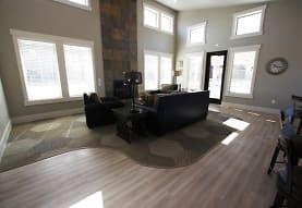 Harper Ridge Apartments, Meridian, ID