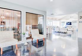 Mosaic Apartments, Pittsburg, CA