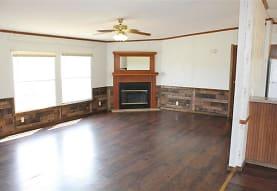 2824 Co Rd 601, Farmersville, TX