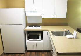 Furnished Studio - Raleigh - North Raleigh, Raleigh, NC