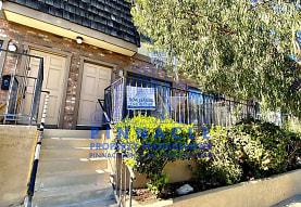 1604 W 158th St, Gardena, CA