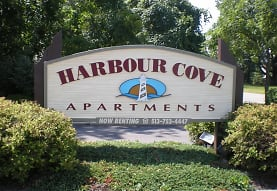 Harbour Cove, Cincinnati, OH