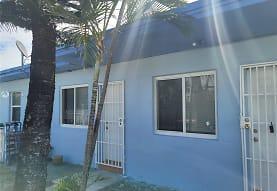 22300 SW 117th Ave 2, Miami, FL