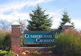 Cumberland Crossing, Fishers, IN