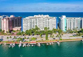 5161 Collins Ave 1012, Miami Beach, FL