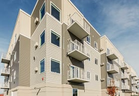 The Grove Apartments, Moorhead, MN