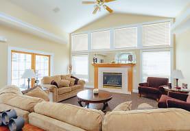 Sunridge Apartments, Lincoln, NE
