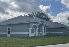 1462 F Rd, Loxahatchee, FL