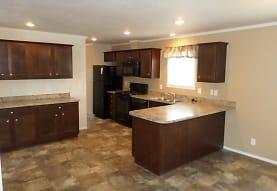 Pine Ridge MHC Apartments - Prince George, VA 23875