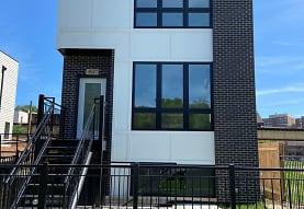 4047 S Prairie Ave 2, Chicago, IL