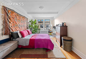 900 West End Ave 17-D, New York, NY