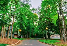 Cameron South Park, Charlotte, NC