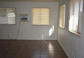 10905 Whitaker Ave, Los Angeles, CA