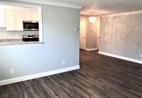 Vernon Gardens Apartments, Vernon Rockville, CT