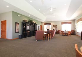 Valley View Apartments, Moline, IL
