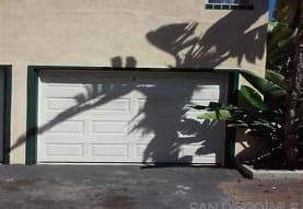 245 E Glaucus St B, Encinitas, CA