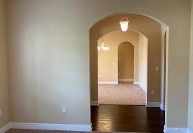 6735 Cotter Drive, Milton, FL