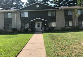 Pine Valley Apartments - Rochester, NY 14626