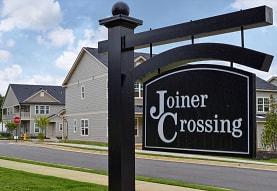 Joiner Crossing, Grovetown, GA