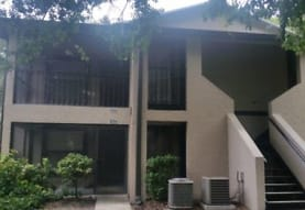14733 Norwood Oaks Dr Apt 202, Tampa, FL