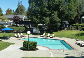 Pebble Creek Communities, Fremont, CA