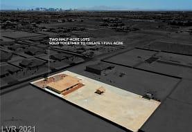 7605 W Torino Ave, Las Vegas, NV