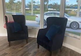 2300 NE 26th Ave, Pompano Beach, FL