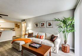 Grand Apartments on Lindley, Northridge, CA