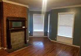340 Franklin Pl, Plainfield, NJ