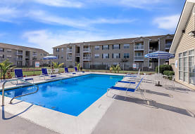 Providence Pointe Apartments, Biloxi, MS