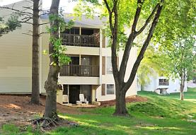 Willow Creek North Ridge, Raleigh, NC