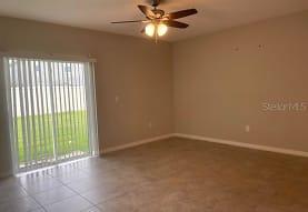17119 Yellow Pine St, Wimauma, FL