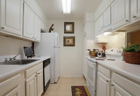 Bel Air Apartments - Mobile, AL 36606