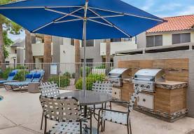 Morningside, Scottsdale, AZ