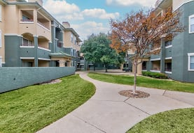 St. Laurent Apartment Homes, Grand Prairie, TX