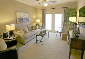 Wembly at Overlook Apartment Homes, Macon, GA